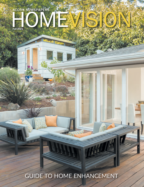 HomeVision2021