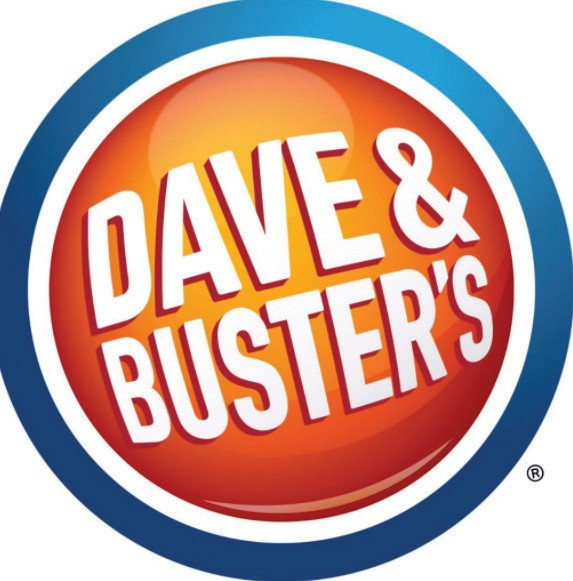 AFTER MIDNIGHT—The Dave & Busters chain plans to open restaurant/bar/arcade in the Janss Marketplace in Thousand Oaks.
