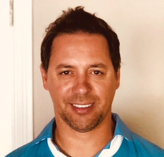 """My family's from Uruguay so I follow guys like Suarez and Cavani. Hopefully, a South American country can win a World Cup in Europe."" Sebastian Alvarado, Oaks Christiangirls' soccer head coach"